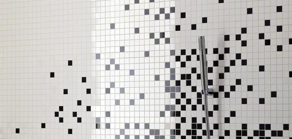 Mozaika Cięta