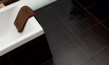 Płytki podłogowe (gresowe)