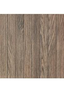 Tubądzin BILOBA brown 45x45