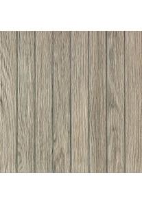 Tubądzin BILOBA grey 45x45