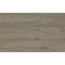 Classen VOX Szafir Prestige - Dąb Mokka 41215 - panele podłogowe