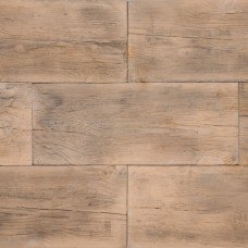 Stone Master PLYWOOD Brown (1 m2)