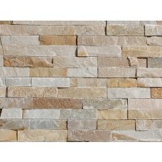 Stegu IVORY kamień naturalny (12szt. = 0,42m2)