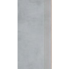 Cerrad BATISTA Marengo stopnica 60x30cm 30651