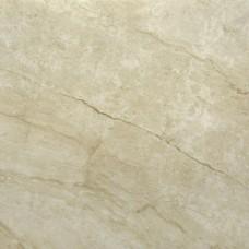Ceramistic LAPIDEO 80x80cm GRS.83