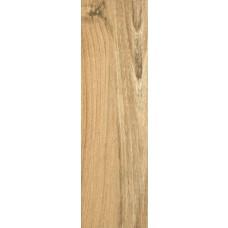 Cerrad LUSSACA Sabbia 4413 (17,5x60cm)