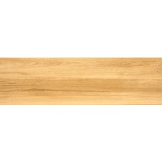 Cerrad MUSTIQ Desert 4376 (17,5x60cm)