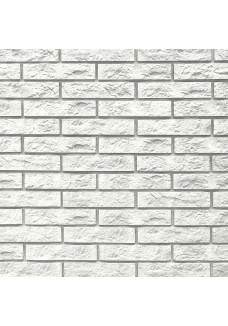 Stone Master ROCK BRICK Off-White (1 m2)