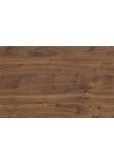 Classen FREEDOM Dąb Lincoln 37303 - panele podłogowe