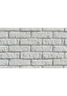 Stoneway RETRO BRICK White