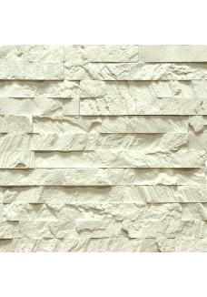 Stone Master COMO Off-White (0,43m2)