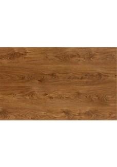 Classen DAFINO GREEN Dąb Torres 35406 - panele podłogowe