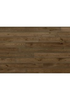Tarkett, Atelier, Vintage - Dąb (oak brown) 14x190x2000mm; 7877021