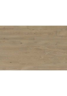 Tarkett, Atelier, Vintage - Dąb (oak soft grey) 14x190x2000mm; 7877020