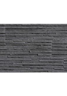 Stegu PALERMO 2 graphite (8szt. = 0,62m2) STG-0046