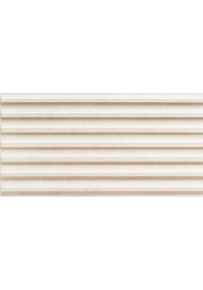 Tubądzin ABIGAILE pillar STR 30,8x60,8