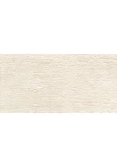 Tubądzin ABIGAILE STR 30,8x60,8