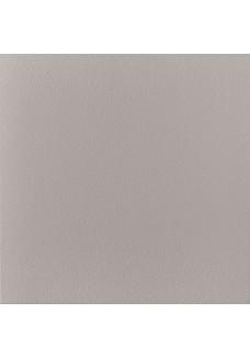 Tubądzin ABISSO grey LAP 44.8x44.8 G1