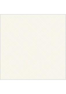Paradyż Arole Bianco 32,5x32,5 G1