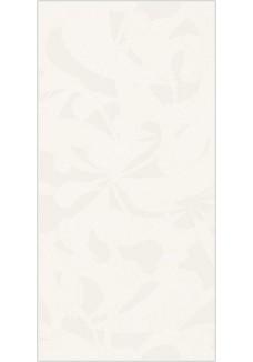Paradyż Baletia Bianco inserto B 29,5x59,5 G1