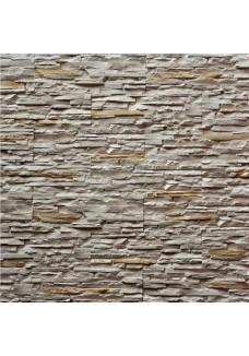Stone Master BARCELONA Sahara  370x120mm