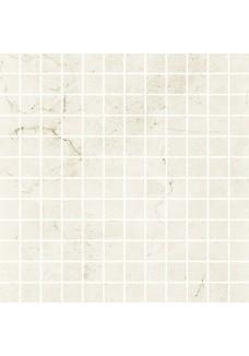 Paradyż Belat beige mozaika cięta 29,8x29,8