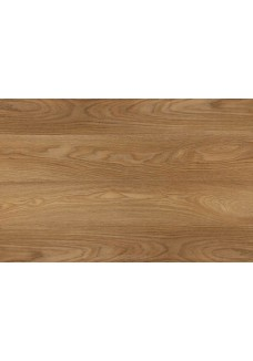 Classen Wiparquet Authentic Narrow PYRENESS 16x128,6cm 41178
