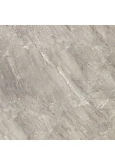 Tubądzin BROKEN Grey 2 LAP 59,8x59,8
