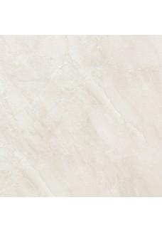 Tubądzin BROKEN White 2 LAP 59,8x59,8