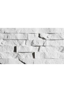 Stones CASCADE 2