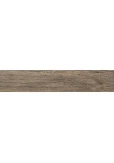 Cerrad CATALEA Brown 7247 (17,5x90cm)