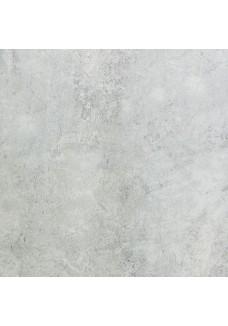 Tubądzin CEMENT WORN 1 MAT 59,8x59,8