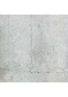 Tubądzin CEMENT WORN 2 MAT 59,8x59,8