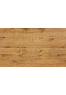 Classen Wiparquet Style CALGARY 16x128,6cm 31983