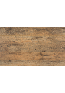 Classen Wiparquet Authentic Squamisch DĄB BRĄZOWY 16x128,6cm 41005