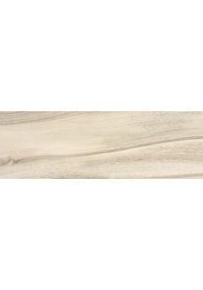 Paradyż DAIKIRI Beige Wood 25x75cm