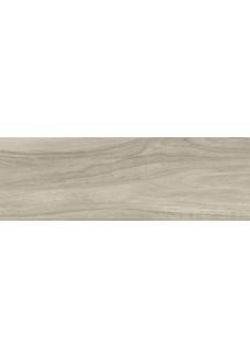 Paradyż DAIKIRI Grys Wood 25x75cm