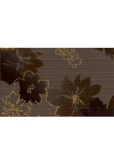 Paradyż Delicate Brown B 30x50 G1