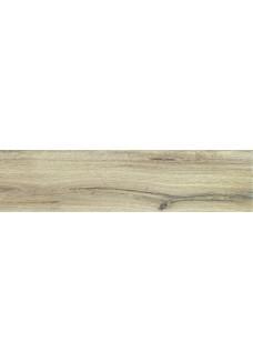 Stargres DUBLIN Almond (21,5X85cm)