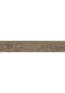 Stargres DUBLIN Brown (14,5X85cm)