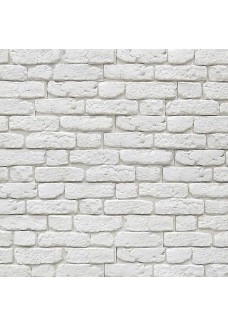 Stone Master CITY BRICK Off-white (0,43m2)