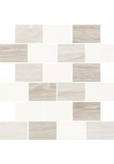Paradyż ELIA Mozaika cięta MIX - 29,8x29,8cm