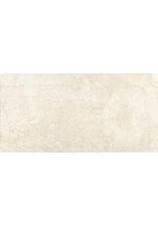 Paradyż ERMEO Bianco 30x60cm