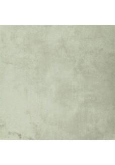Paradyż ERMO Beige 40x40cm