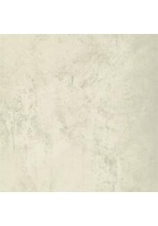 Paradyż ERMO Bianco 40x40cm