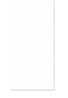 Esten bianco 29,5x59,5