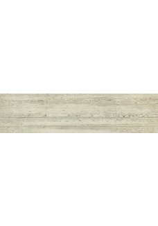 Tubądzin FORMWORK Grey 2 MAT 89,8x22,3