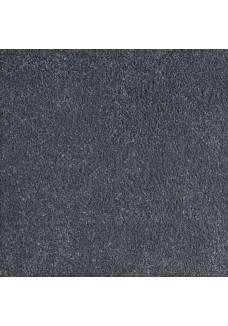Tubądzin GRANITI Black 1 MAT 59,8x59,8