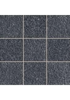 Tubądzin GRANITI Black 1 MAT 29,8x29,8