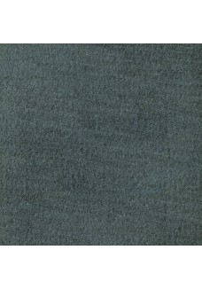 Stargres GRANITO Antracite (60x60cm)